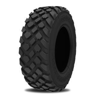 REM-15 (E-2/L-2) Grader/Loader Tires