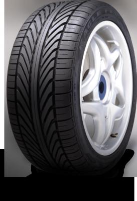 Eagle F1 GS-2 Tires