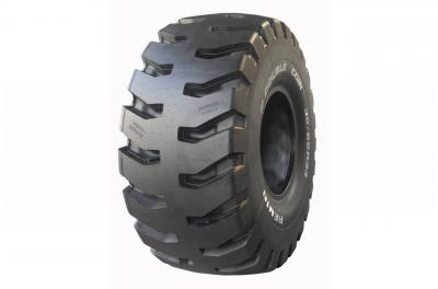REM-18 (L-5) Loader Tires