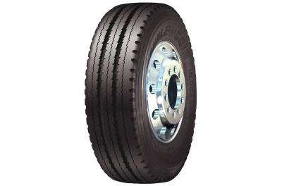 RR8 Tires