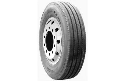 RR800 Tires
